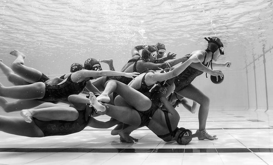 Победители конкурса 2017 Сони мировой фотографии (10)
