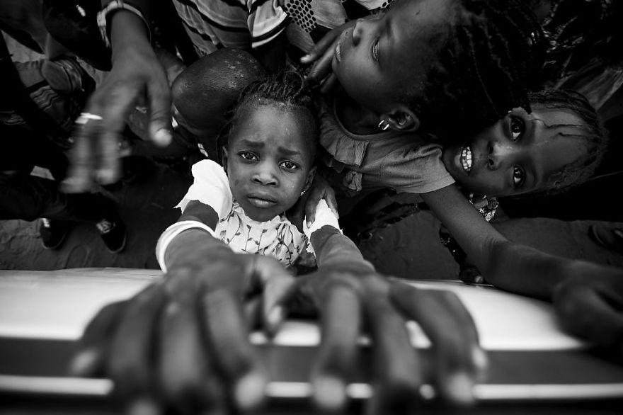 Победители конкурса 2017 Сони мировой фотографии (11)
