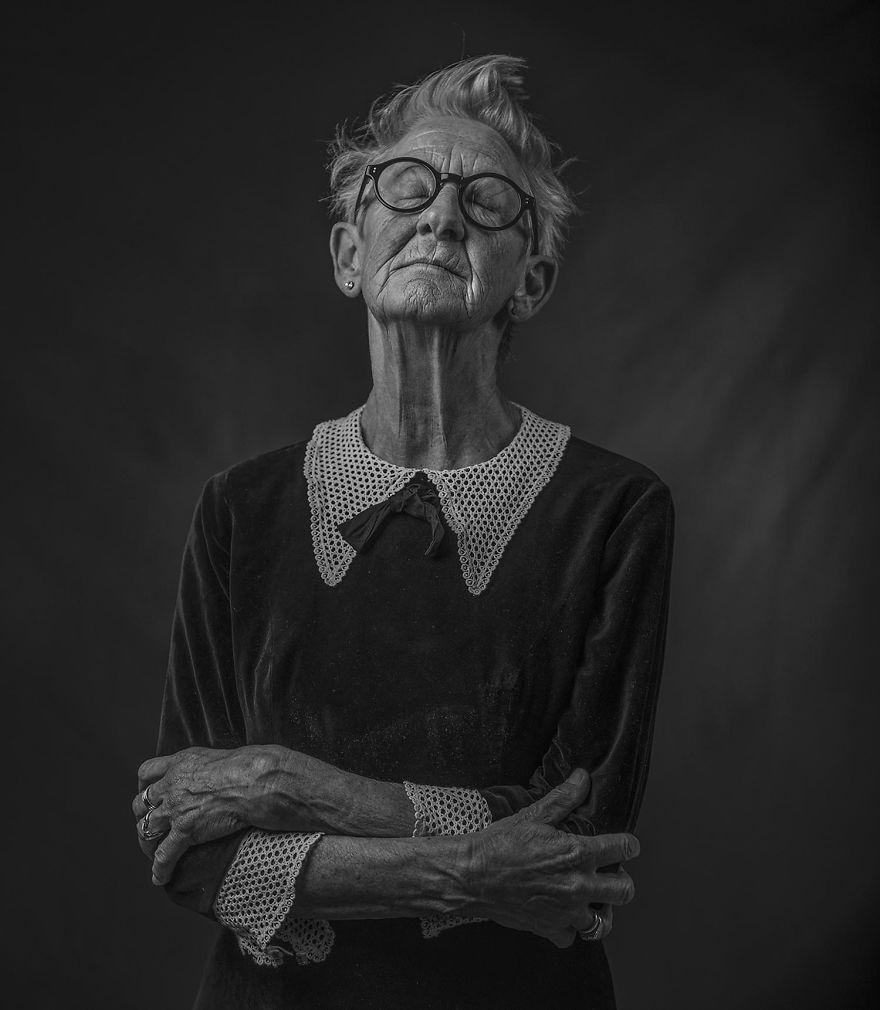 Победители конкурса 2017 Сони мировой фотографии (13)