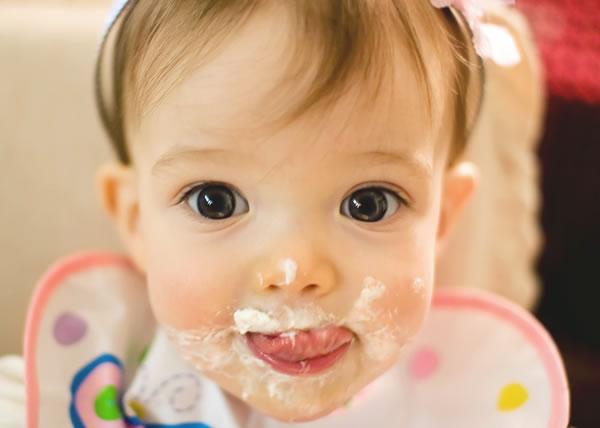 Beautiful Baby Photos
