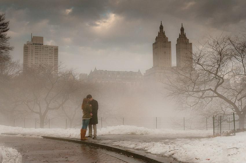 City love by JJ Jackson