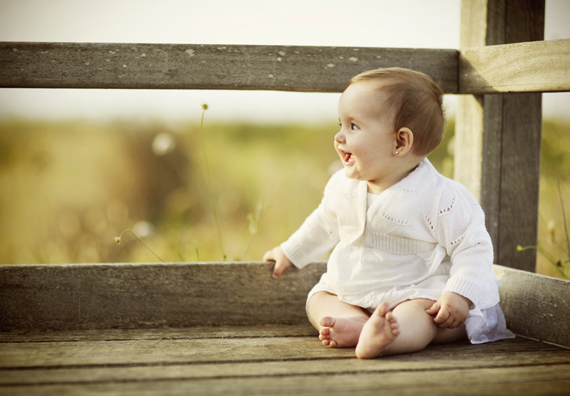 40 Beautiful Baby Images Great Inspire