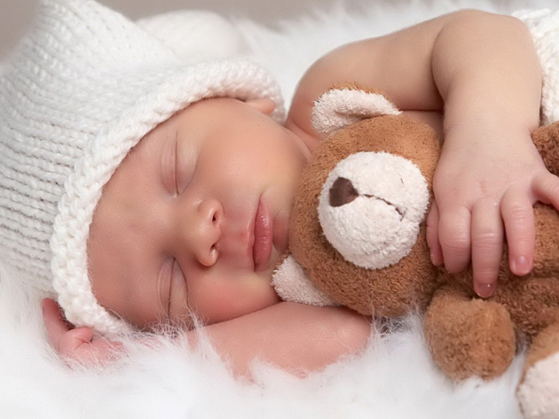 Image result for images of sleeping babies