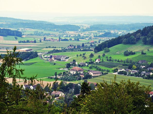 Winterthur-Canton-of-Zurich-Switzerland