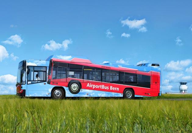 bernmobil-airport-bus