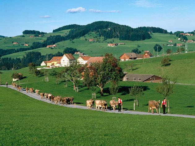 switzerland-appenzell