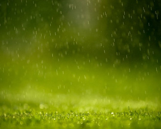 34 beautiful rain wallpaper (11)