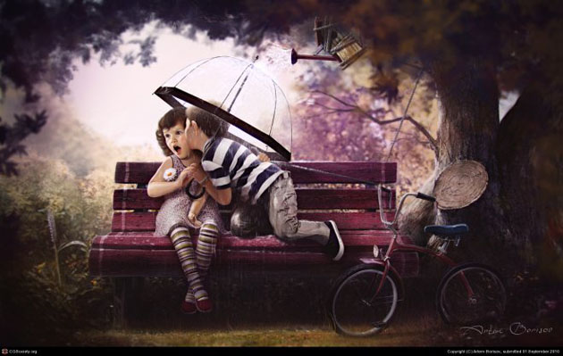 34 beautiful rain wallpaper (12)