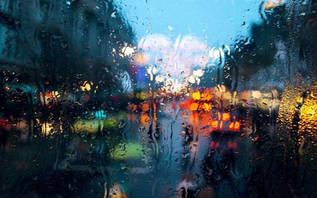 34 beautiful rain wallpaper (13)