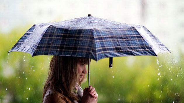 34 beautiful rain wallpaper (18)