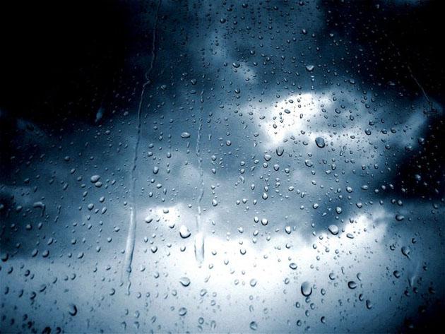 34 beautiful rain wallpaper (19)