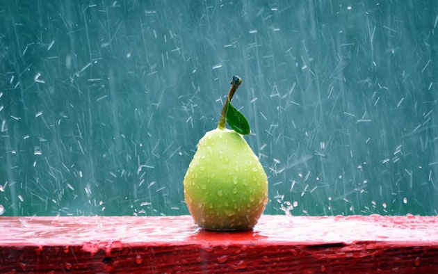 34 Beautiful Rain Wallpapers Great Inspire