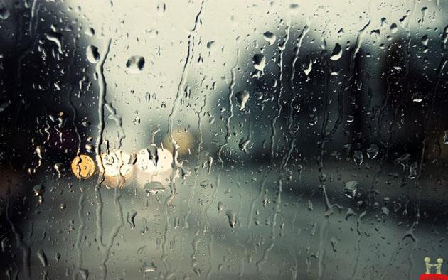 34 beautiful rain wallpaper (23)