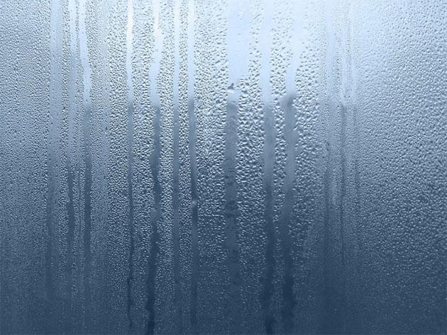 34 beautiful rain wallpaper (25)