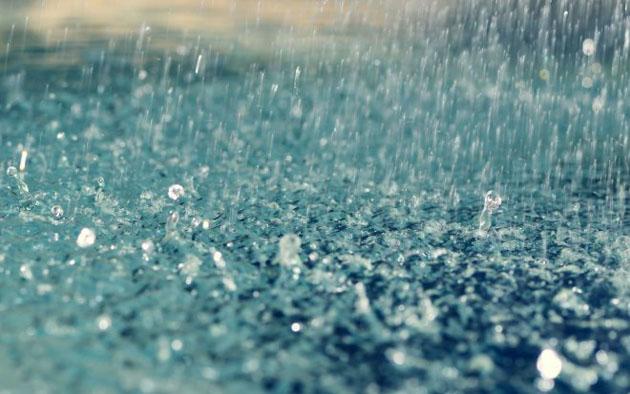 34 beautiful rain wallpaper (26)