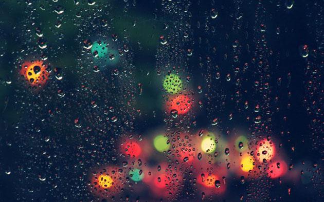 34 beautiful rain wallpaper (27)