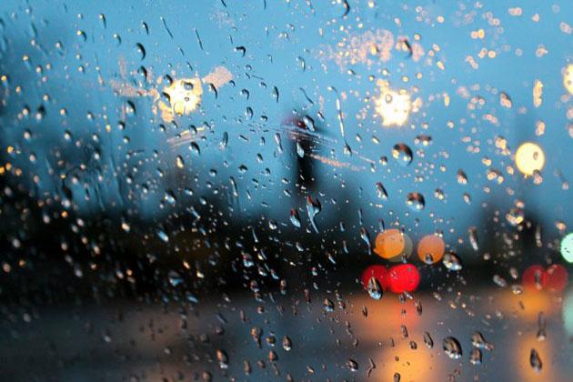 34 beautiful rain wallpaper (31)