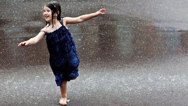 34 beautiful rain wallpaper (33)