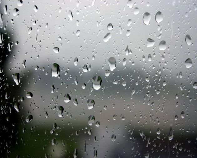 34 beautiful rain wallpaper (34)