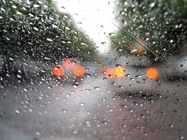 34 beautiful rain wallpaper (4)