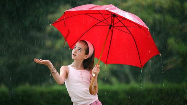 34 beautiful rain wallpaper (6)