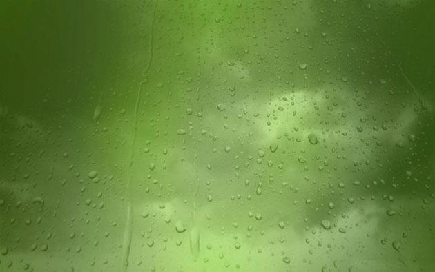 34 beautiful rain wallpaper (8)