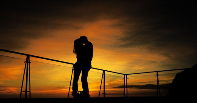 Romantic and joyful Photographs (12)