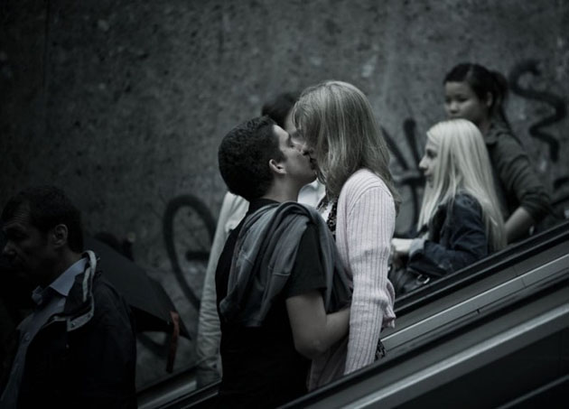 Romantic and joyful Photographs (17)