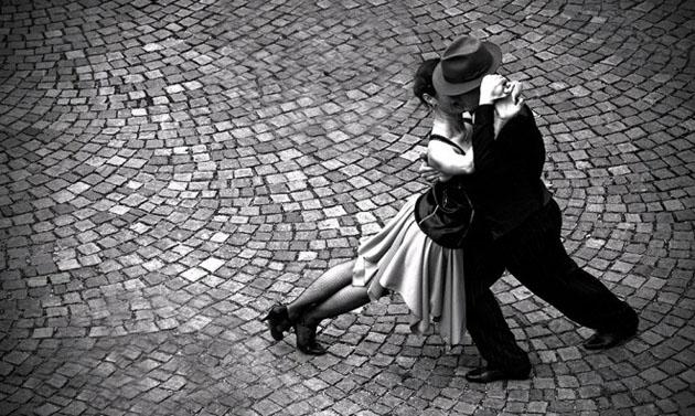 Romantic and joyful Photographs (20)