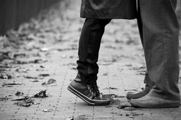 Romantic and joyful Photographs (21)