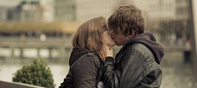 Romantic and joyful Photographs (29)