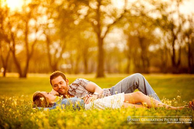 Romantic and joyful Photographs (5)