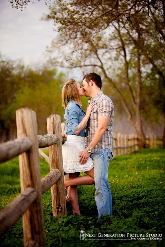 Romantic and joyful Photographs (7)