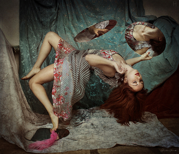 Dream Photography of Chiara Fersini (10)