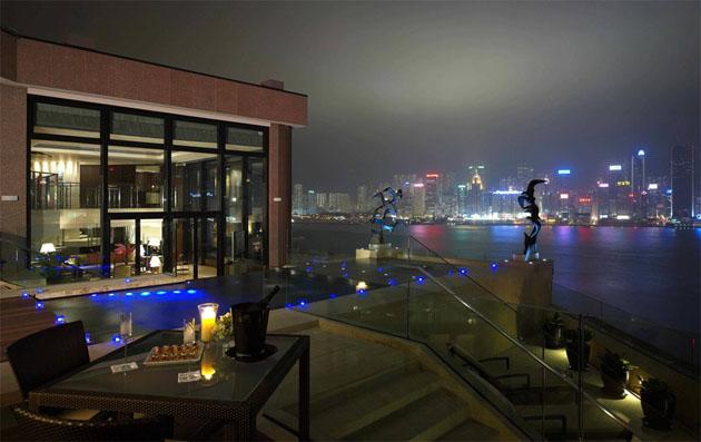 cityscape-dinner