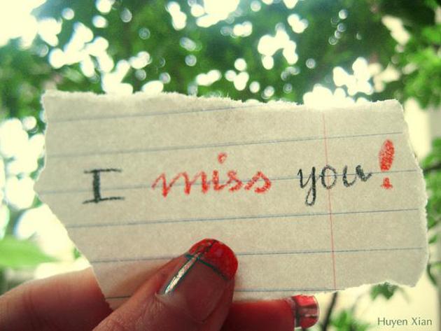 i-miss-you-photos (1)
