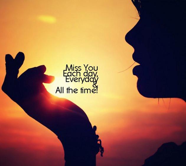 i-miss-you-photos (11)