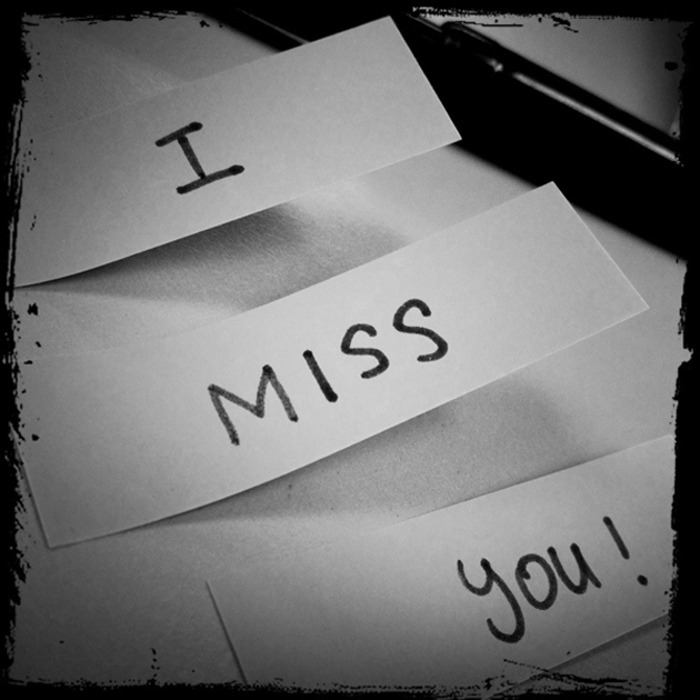 i-miss-you-photos (15)