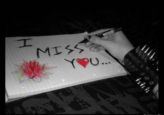 i-miss-you-photos (18)