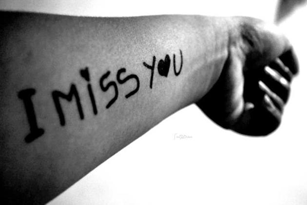 i-miss-you-photos (2)