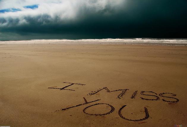 i-miss-you-photos (3)