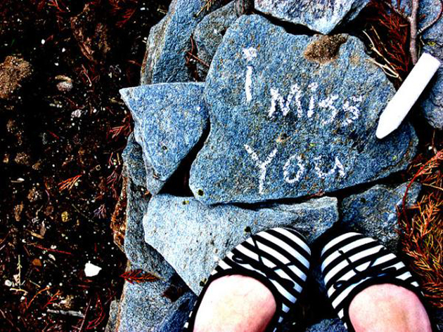 i-miss-you-photos (4)