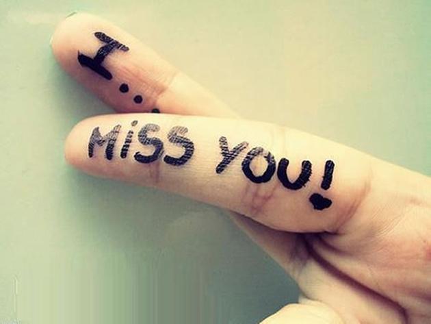 i-miss-you-photos (6)