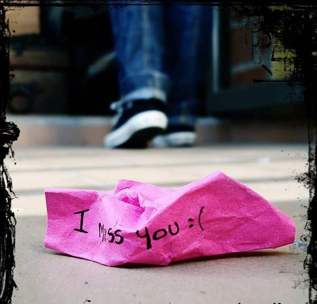 i-miss-you-photos (7)