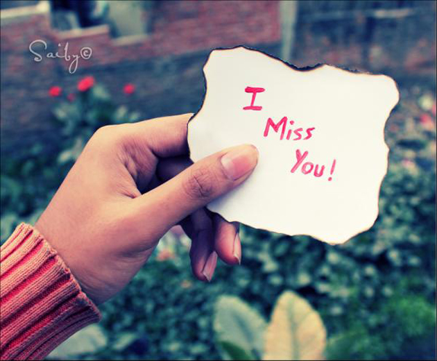 i-miss-you-photos (9)
