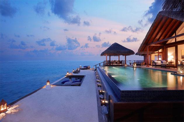taj-exotica-resort-maldives