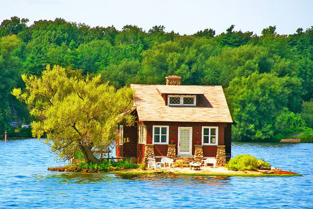 On-this-porch-in-Thousand-Islands-Canada