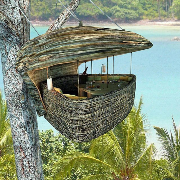 dining-pod-in-Soneva-Kiri-Thailand