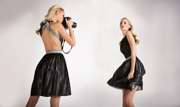 gorgeous fashion photography (13)