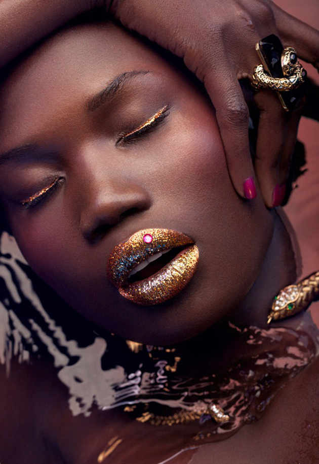 gorgeous fashion photography (17)